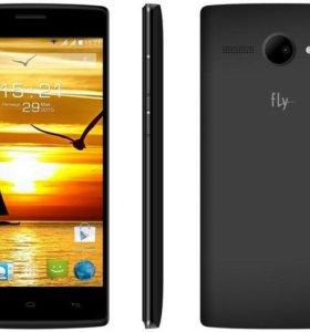 Fly Nimbus 3(FS501) Торг