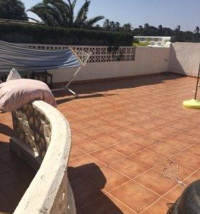 Дом в Испании продам
