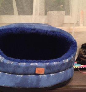 Домик для кошки или собачки