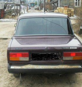 Ваз-21074.инж.