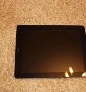 🔴 iPad 2 64gb 3G
