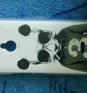 Чехлы на Nokia x2