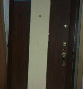 Двери не стандартных размеров