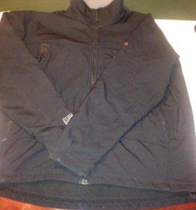 Мужская куртка Marinepool L
