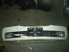 Бампер на Honda Legend