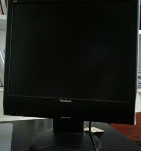 ViewSonic VG930m