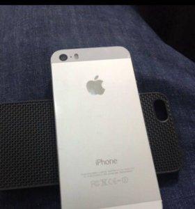 Айфон 5 s16 g
