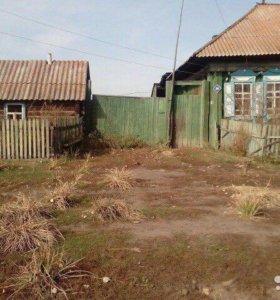 Продам Дом в Хакасии, с. Бондарево