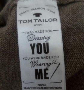Блейзер TOM TAILOR