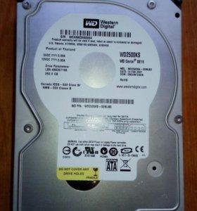 HDD 3,5 для компьютера