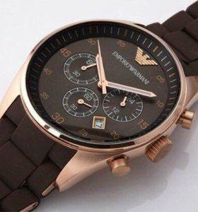 Часы мужские Emporio Armani AR5890