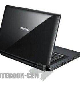 Ноутбук R510