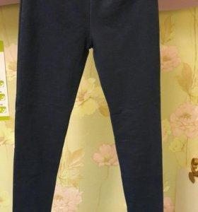 Лосины/брюки 140-146
