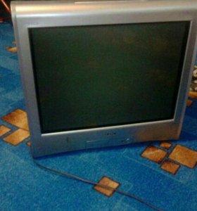 Телевизор SONY