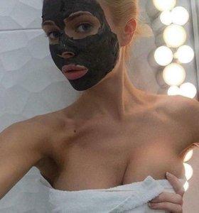 Black mask оптом