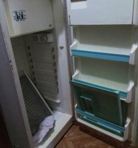 медицинские холодильники в кропоткине толщине