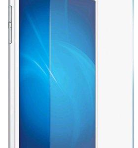 Защитное стекло iPhone 6+/6s+/7+
