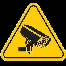 Видеонаблюдение IP AHD видеокамеры