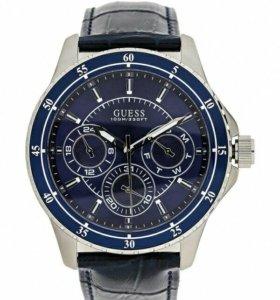 Часы GUESS W0671G1