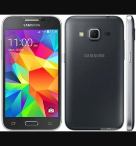Samsung core prime