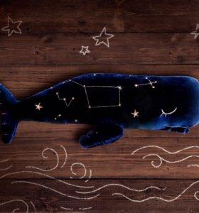 Космический кит
