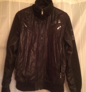 Куртка ветровка мужская -Adidas