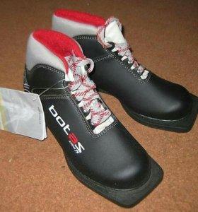 Ботинки Botas Arena для беговых лыж