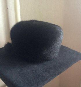Хонорик , женская шапка