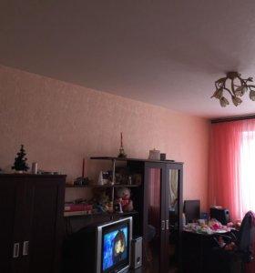 2к квартира с мебелью