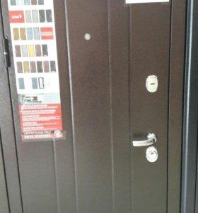 Дверь Грофф
