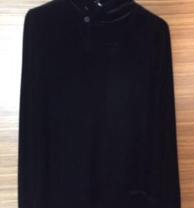 Мужской пуловер Armani