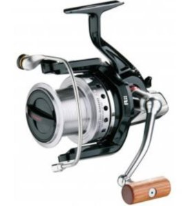 Daiwa Tournament ISO Entoh 4500