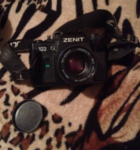 ZENIT122