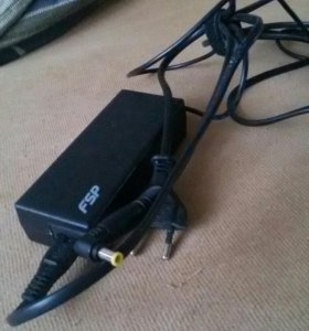 Зарядное для ноутбука SAMSUNG r560