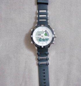 Наручные Часы shark