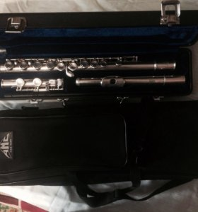 Флейта Франция