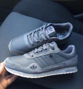 Мужские кроссовки Adidas Original (40-43)
