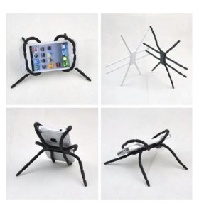 Подставка для телефонов и планшетов