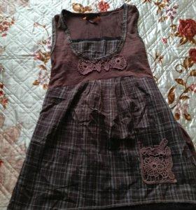 Одежда для беременных 42-44 размер