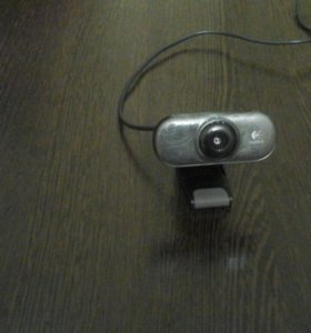 продам вебкамеру