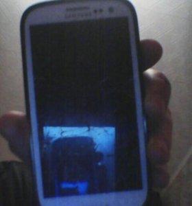 Samsung galaxy s3 ( 89514119711)