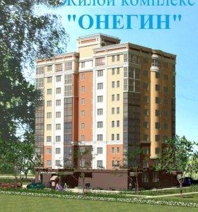 Продаю квартиру ул.Чайковского