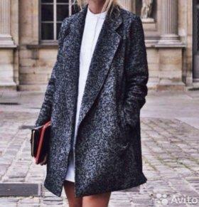 Пальто женское KiliKili