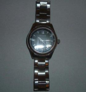 Часы Oriflame