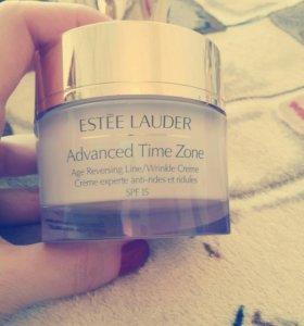Антивозрастной крем Estee Lauder