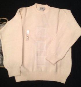 Свитер, пуловер Турция