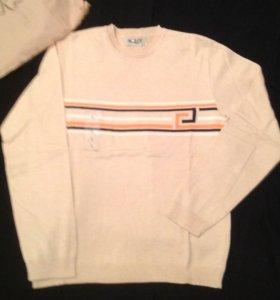 Свитер пуловер Турция