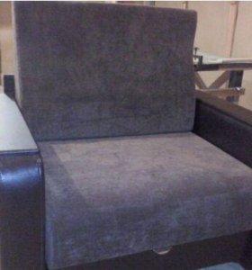 190 Кресло кровать доставка