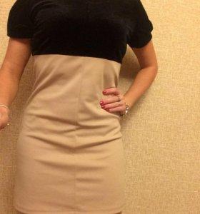 Платье Marchela. Новое, с биркой