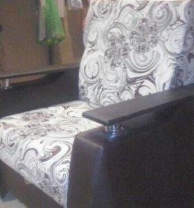 201 Кресло кровать